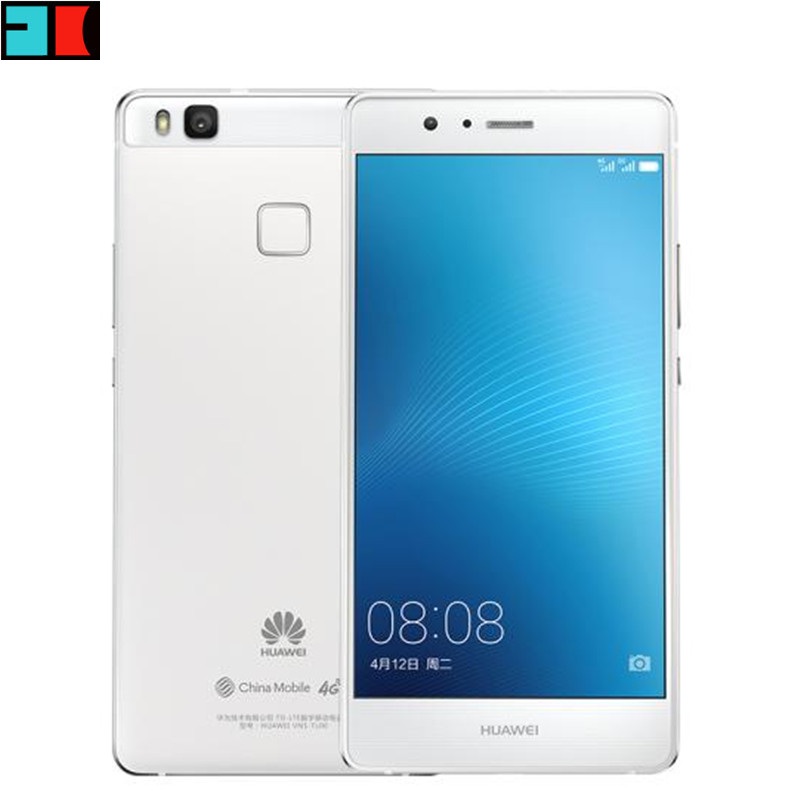 popular huawei p9 lite phone buy cheap huawei p9 lite. Black Bedroom Furniture Sets. Home Design Ideas