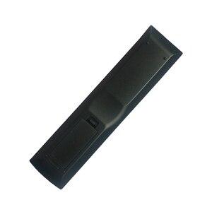 Image 2 - Remote Control For DENON  AVR S710W AVR X1100W AVR X520BT AVR S510BT AVR 2113CI  AVR 1913  AV Receiver