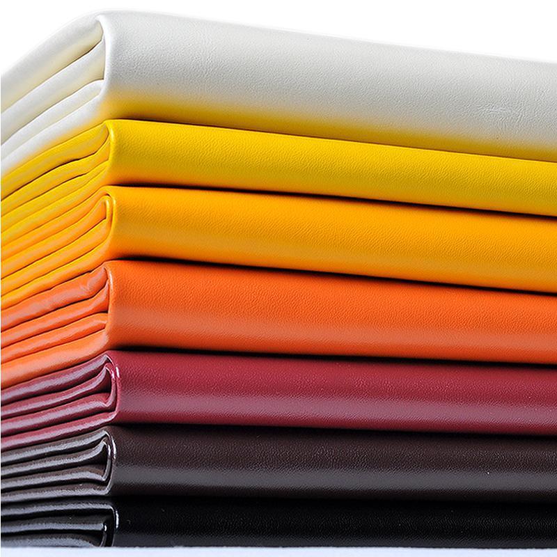 50x68cm faux pu leather fabric eco leather furniture material automotive napa vinyl leather. Black Bedroom Furniture Sets. Home Design Ideas