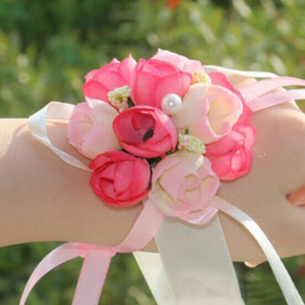 Buy flowers for wedding guests and get free shipping on AliExpress.com