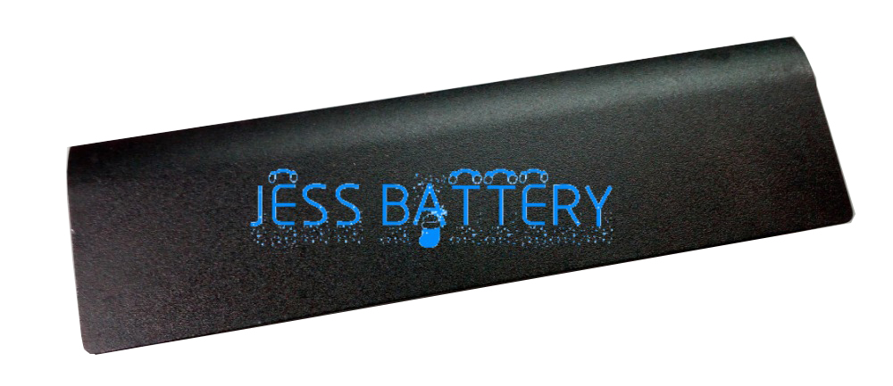 new laptop battery  for NEC PC-VP-WP134 OP-570-77019  цена