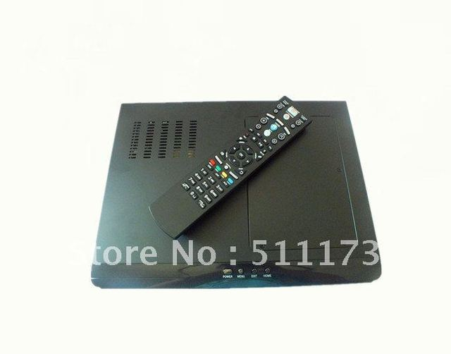 Azbox  hd  premium receiver   free shipping