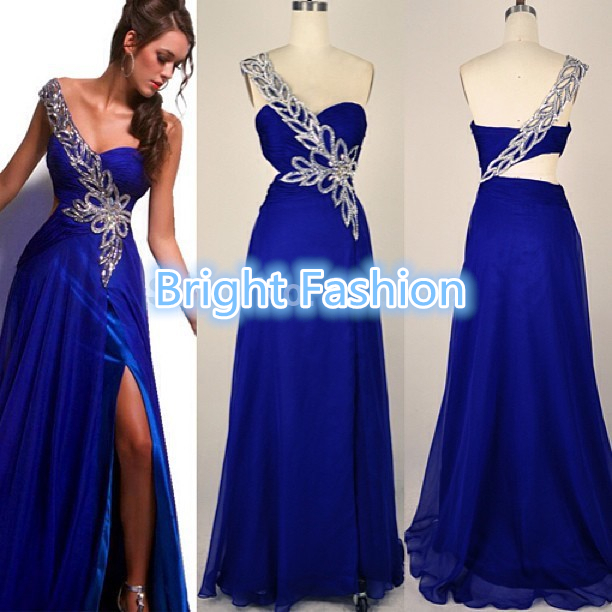 Online Get Cheap Maternity Dresses for Special Occasions ...