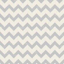 Prata chevron tecido Arte backdrop fotografia chevron fundo sem costura bebê recém-nascido foto backdropD-1127