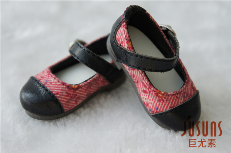 JS086 6-7 red (11)