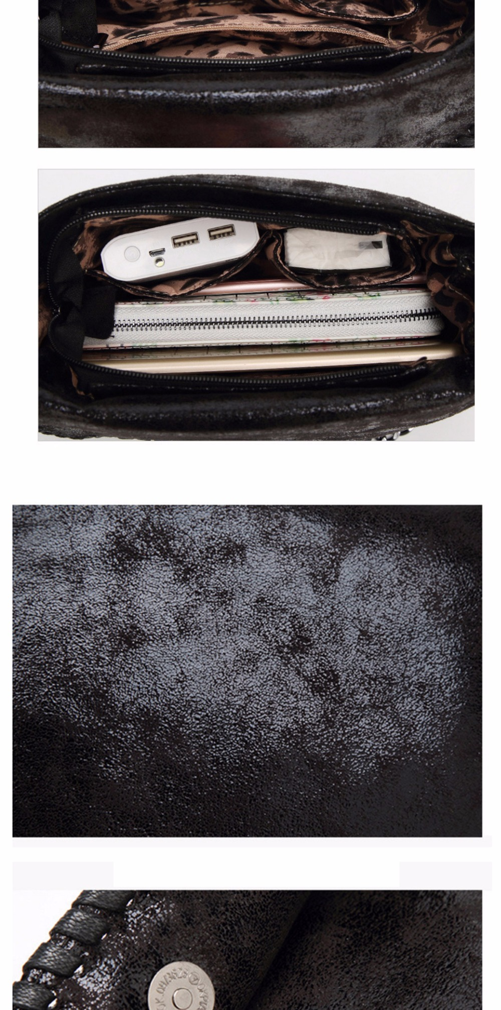 Chain bag (3)