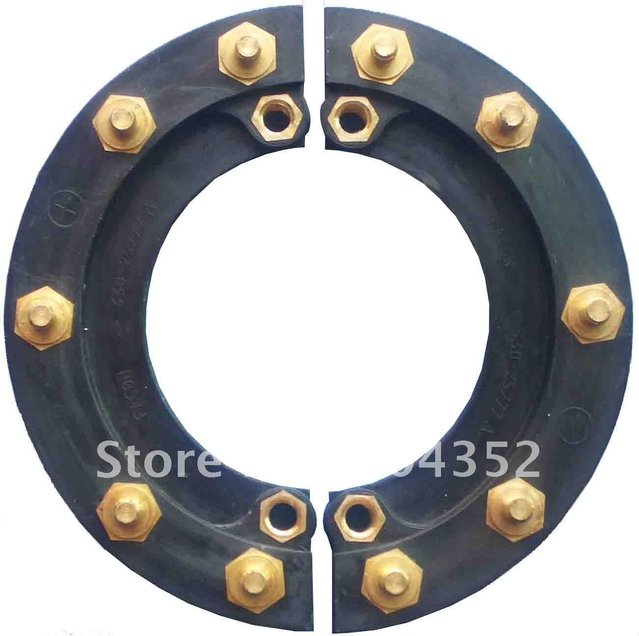 ФОТО Diode Bridge 330-25777 for New,Free shipping by DHL/FEDEX express