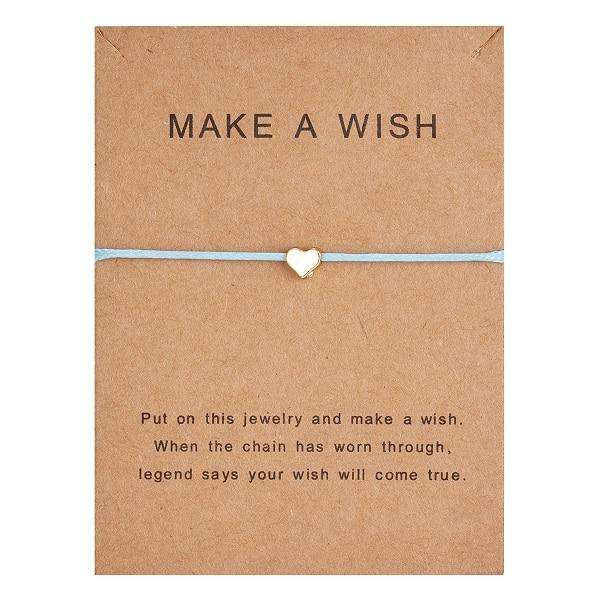 10*7,5 см Загадай перец узкое платье тканые регулируемый браслет Модные украшения подарок для Для женщин, Для мужчин, для детей - Окраска металла: BR18Y0164-4