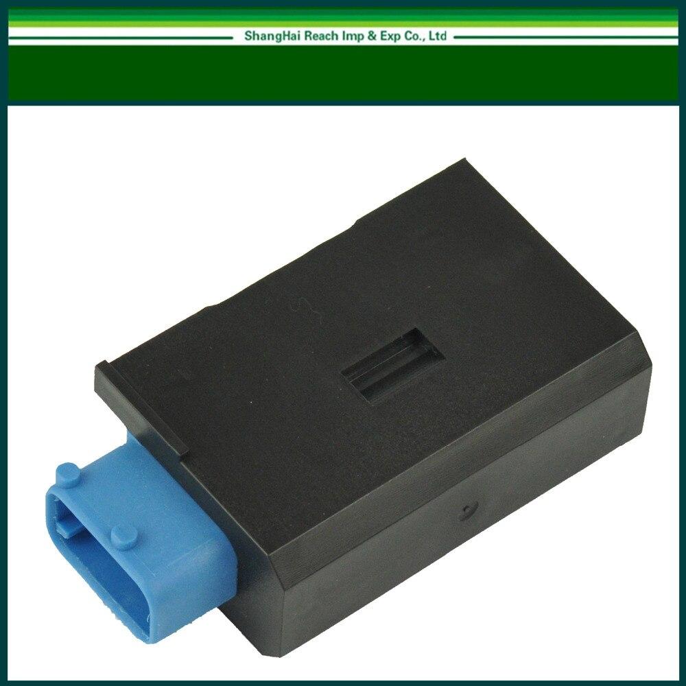 E2c Glove Box Lock Latch For Bmw E34 E36 525i 530i 535i M5 Z3 Oe 1994 Fuse Drop Shipping New Door Actuator