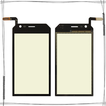 4.5 inch Mobile Phone Touch Pan