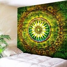 c164834a19c8 Compra bohemian decorations for home y disfruta del envío gratuito ...