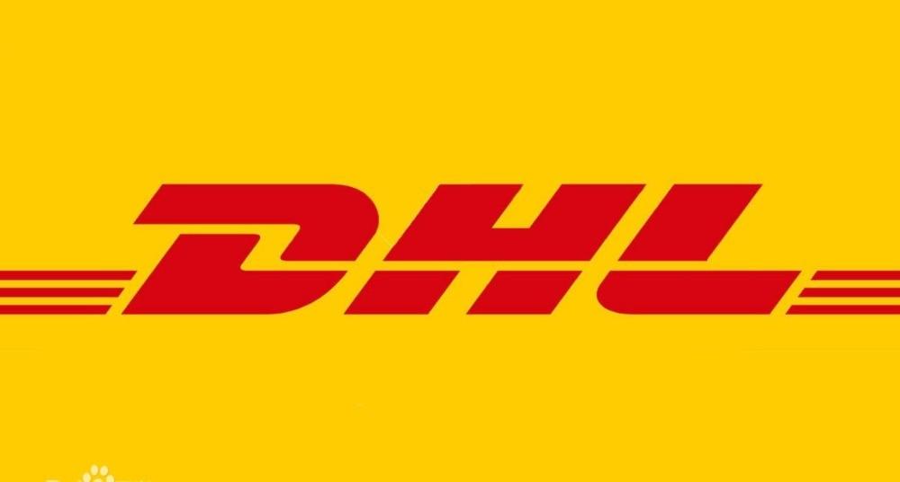 Supplementare per DHLSupplementare per DHL