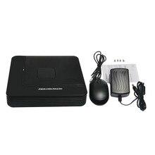 1080P 8CH NVR HD Network Video Recorder HDMI USB Port