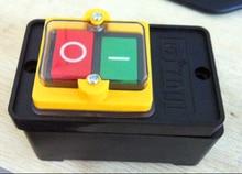 electricité établi 2 machines  AC380V-10A-waterproof-push-button-on-off-control-switch-.jpg_220x220