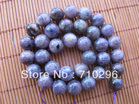 Natural Charoite12mm Gem beads,2stirngs/lot jewelry making beads 16inch/string