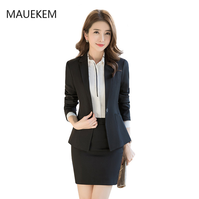 Office Clothes For Women Best Dresses
