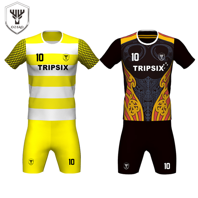 3d7deb3f8 china high quality sublimation custom soccer t shirt 100%polyester factory  price