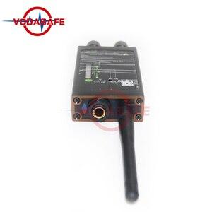 Image 5 - 1MHz 12gmhz mobilny wykrywacz sygnału 1.2g2.4GHz bezprzewodowa kamera