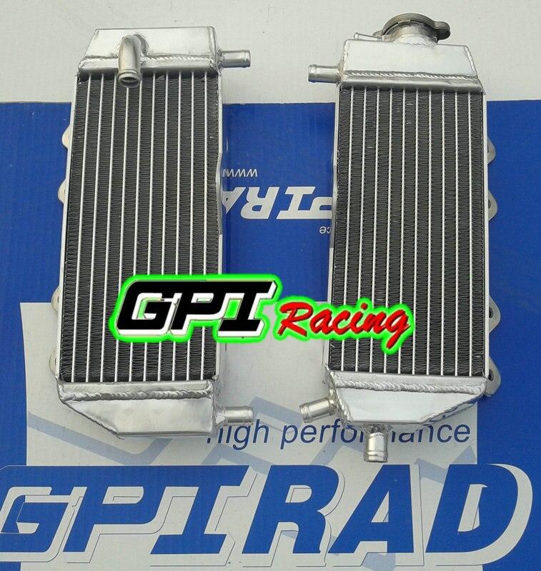 Cylinder Barrel Base Gasket Yamaha YZ 125 1998 1999 2000 2001 2002 2003 2004