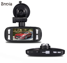 Car dvr 2.7Inch LCD dvr dash camera 1080P car camera Night Vision dashcam Vehicle Recorder Motion Detection G-Sensor C020Z