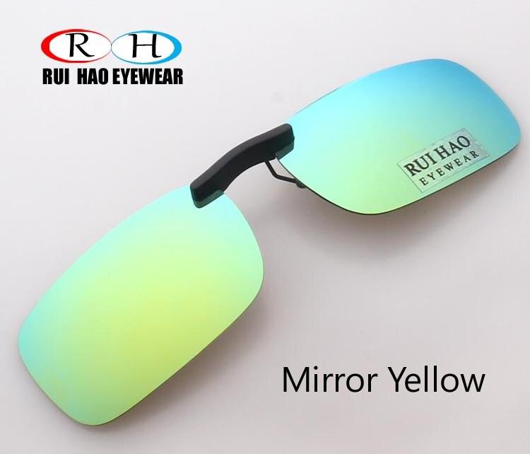 cm-mirror yellow-800 (2)