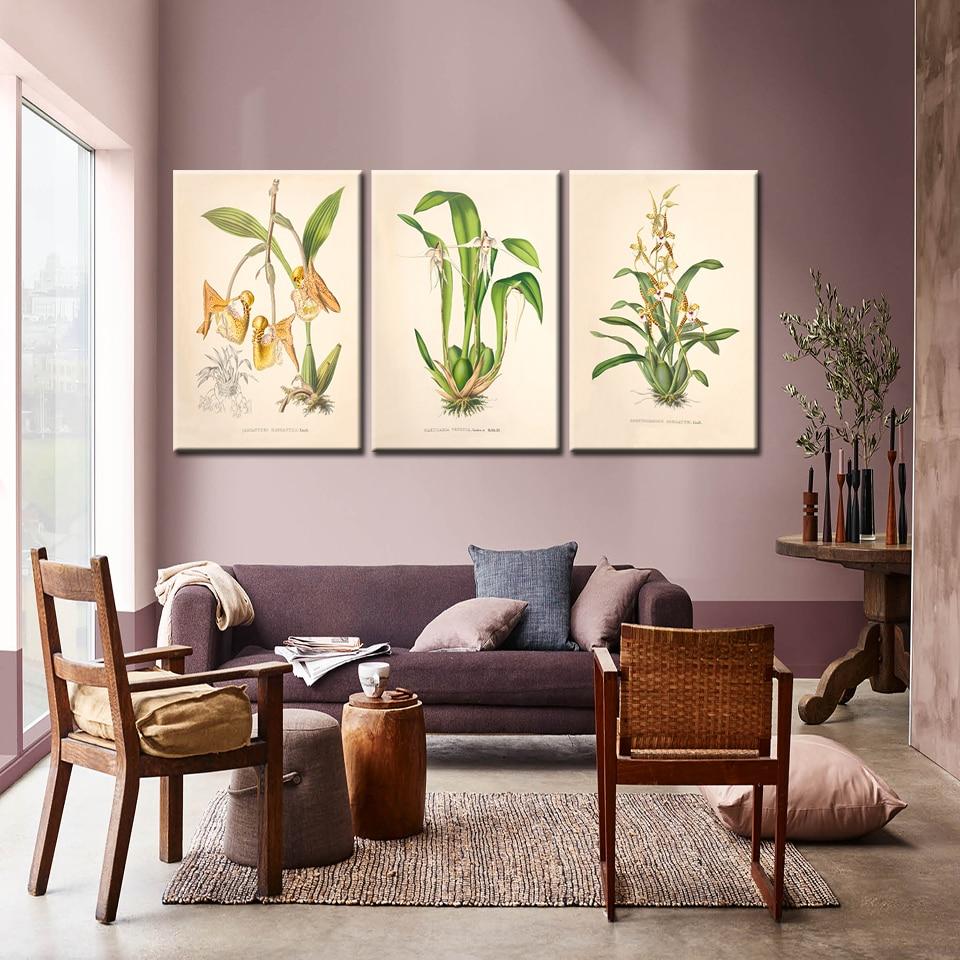 постеры для интерьера цветы такого