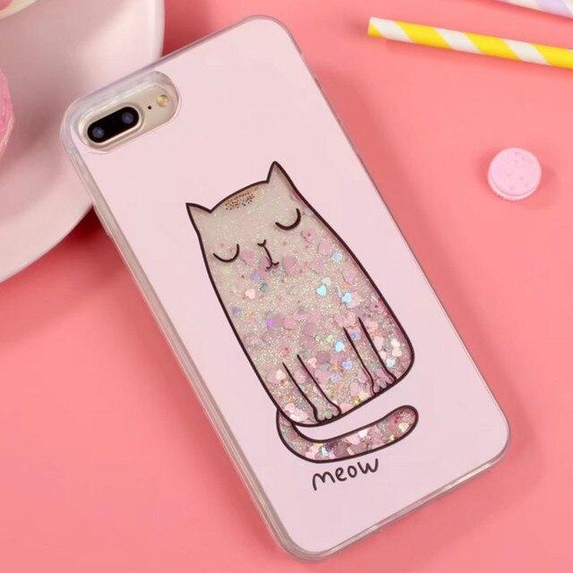 iphone 7 case ladies