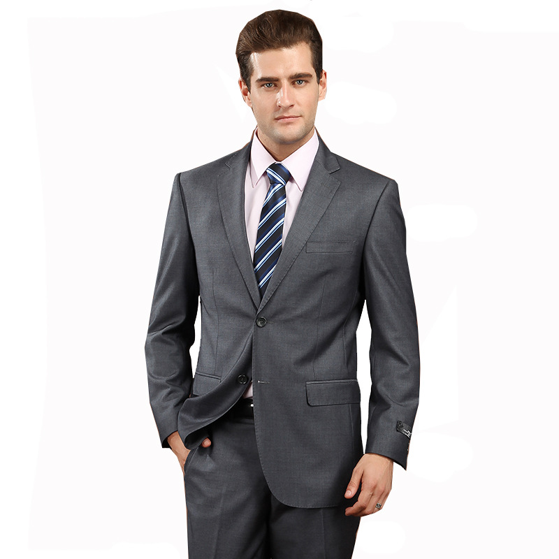 Buy Coat Suits for men online for wedding wear, reception wear, business wear, party wear in all colors and topinsurances.ga offer a wide variety of patterns from traditional Indian Jodhpuri coat suits to the Classic Tuxedo. Black Coat Suits & Navy Suits are every man's staple choice for wedding wear or a conference.