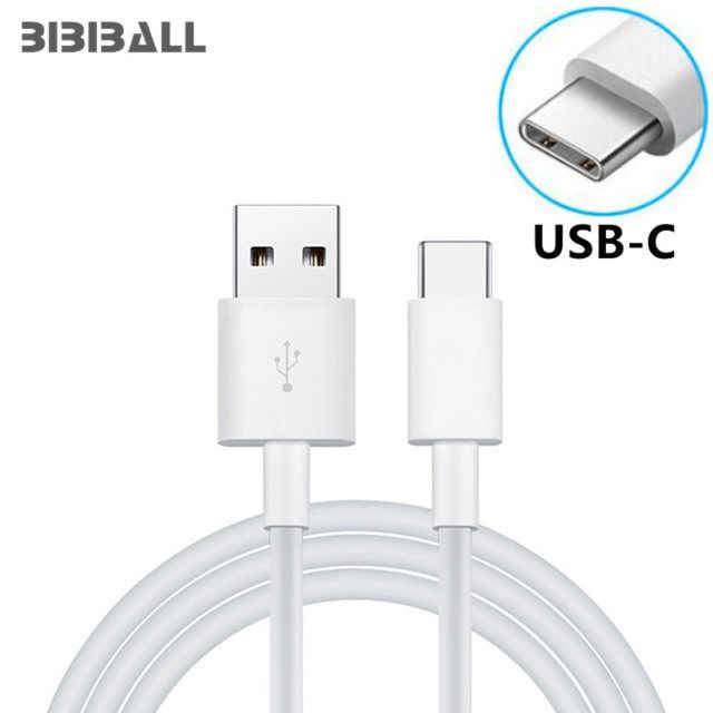 QC3.0 USB Ladegerät Reise Wand Ladegerät Adapter Für Huawei P20/P20 Pro, UMI Max UMI Super 4G LTE + Typ C USB DATEN USBs