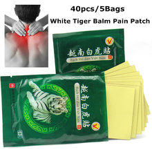 Chinesische Salben Osteochondrose