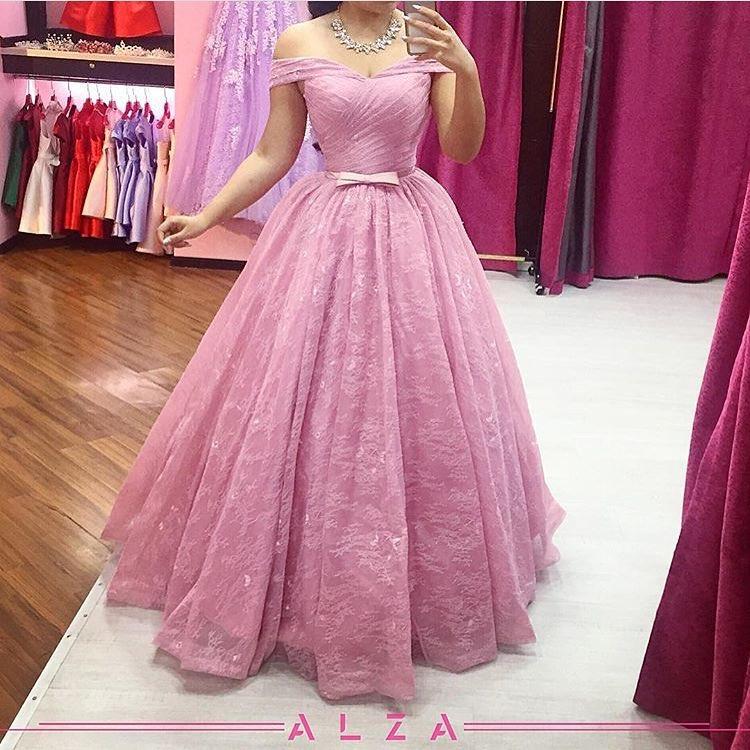 2019 бальное платье Бальные платья