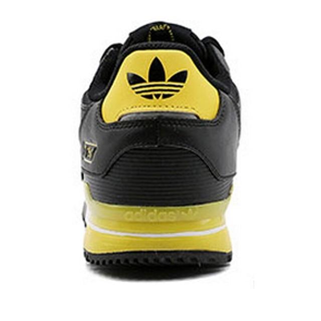 promo code 4533f 99a7d ... Novedad oficial Adidas Originals ZX 750 zapatos de skateboard para  hombre zapatillas Classique zapatos plataforma transpirable. Previous