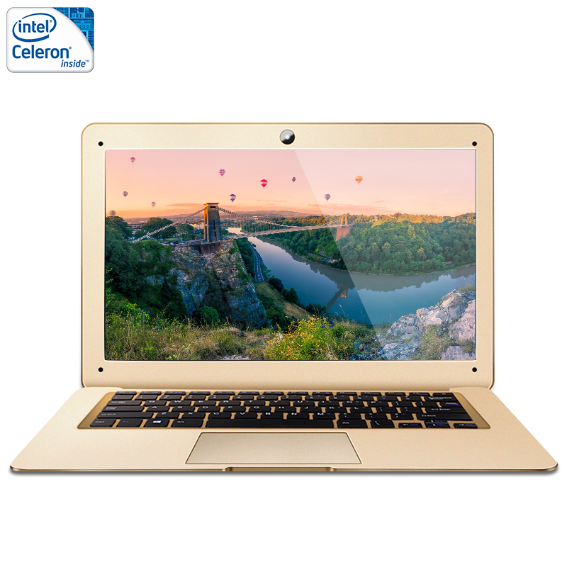 ZEUSLAP 14inch 8GB RAM+120GB SSD+1TB HDD Windows 7/10 System 1920X1080P FHD Intel Quad Core Laptop Netbook Notebook Computer crazyfire 14 inch laptop computer notebook with intel celeron j1900 quad core 8gb ram