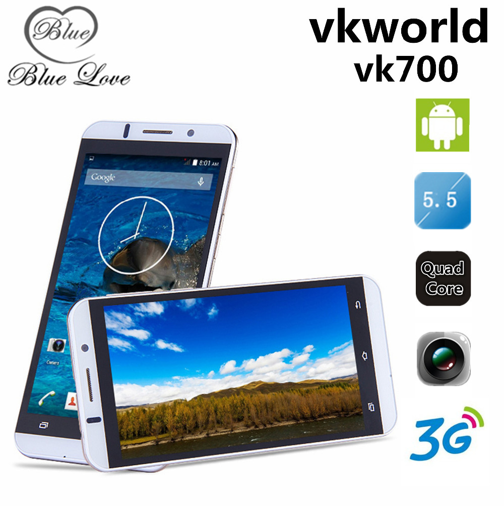 vk android 4.4
