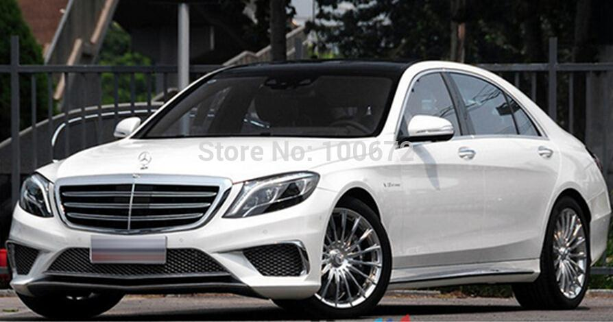 Online buy wholesale s550 benz from china s550 benz for Mercedes benz wholesale