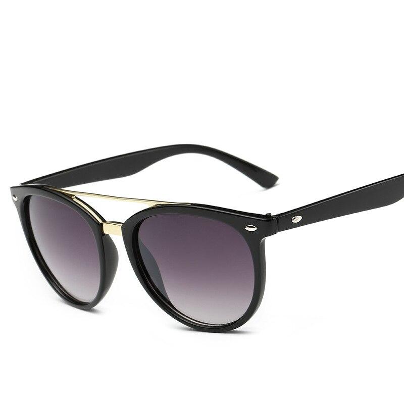 clubmaster shades  Compra Clubmaster gafas de sol online al por mayor de China ...