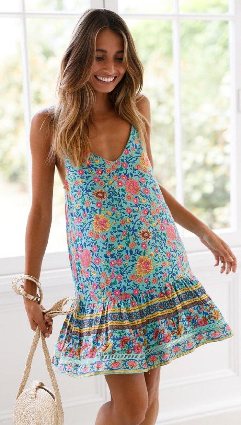 BCP_9849_5684e484-3006-4cd4-af2d-c21c1bc4e65a_1024x1024 vieunsta vintage floral imprimir praia vestido de verão das mulheres novas com decote em v plissado uma linha de mini vestido elegante vestido plissado vestido de verão cinto - HTB1BUvHaOrxK1RkHFCcq6AQCVXa0 - VIEUNSTA Vintage Floral Imprimir Praia Vestido de Verão Das Mulheres Novas Com Decote Em V Plissado Uma Linha de Mini Vestido Elegante Vestido Plissado Vestido de Verão Cinto