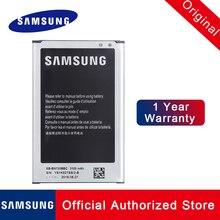 Original Replacement batteria EB-BN750BBC EB-BN750BBE for Samsung Galaxy Note 3 NEO LTE SM-N7505 NFC Battery 3100mah Fast Shi аккумулятор samsung eb b800bebecru 3200мач для galaxy note 3