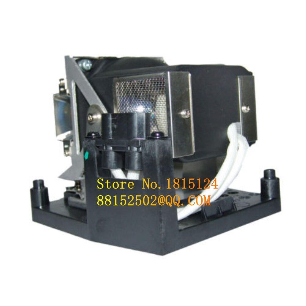 Original Module Projector Lamp 5811116635-S for VIVITEK D791ST,D795WT,D792STPB,D796WTPB,PJ920,D7180HD Projectors. vivitek h1186 wt кинотеатральный проектор