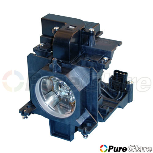 Compatible Projector lamp for SANYO 610 347 5158/POA-LMP137/PLC-WM4500/PLC-XM100/PLC-XM1000C/PLC-XM100L/PLC-XM80/PLC-XM80L 610 350 9051 poa lmp147 high quality replacement lamp for sanyo plc hf15000l eiki lc hdt2000 projector 180 days warranty