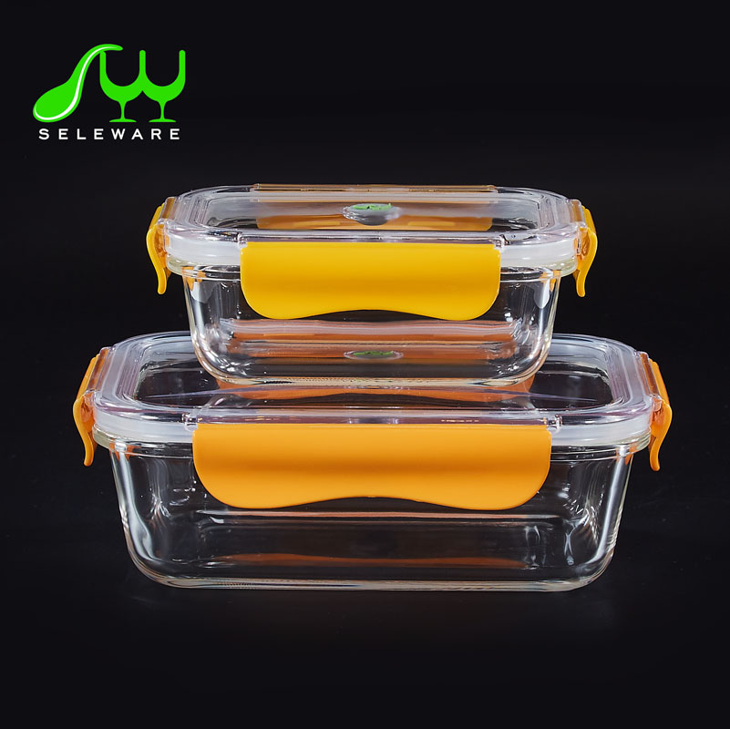 online get cheap glass lunch box containers alibaba group. Black Bedroom Furniture Sets. Home Design Ideas
