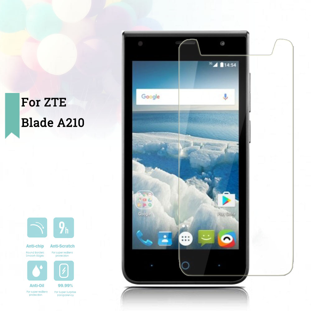 top 10 most popular zte phone screen ideas and get free