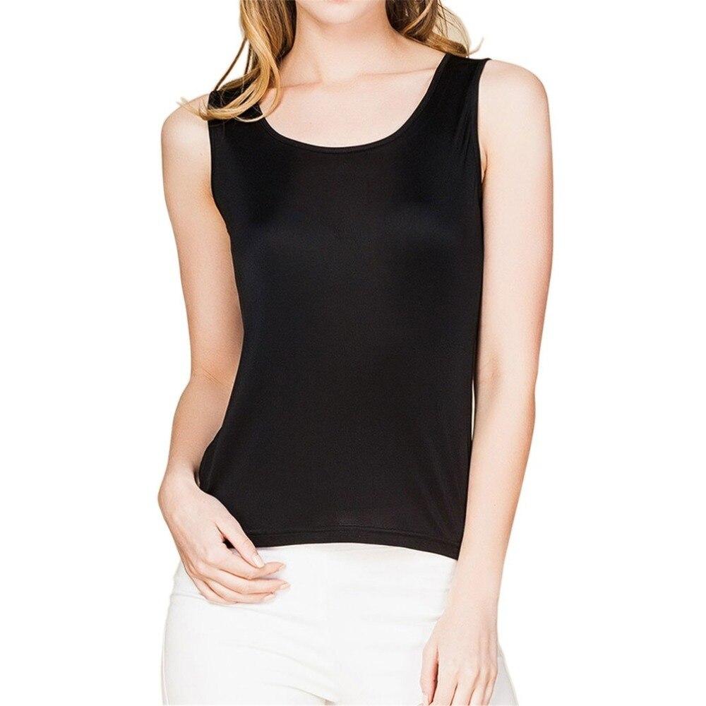 silk_knit_women_tank_top_1151_black_f