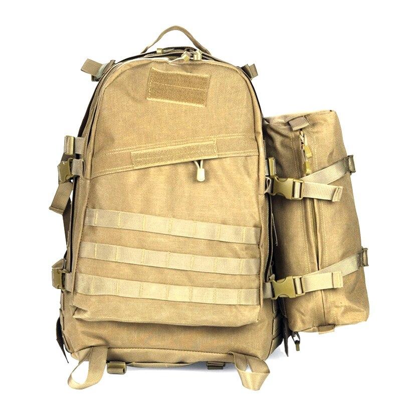 Genuine 1000D CORDURA Waterproof Nylon 3D Hydration font b Tactical b font Army font b Backpack
