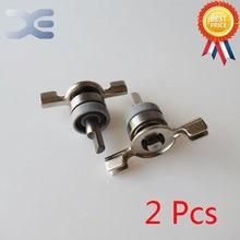 2 шт. Высокое качество кухонные приборы части для LG с железом хлебопечки части подшипники резиновое кольцо