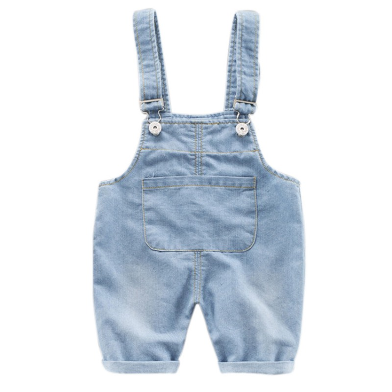 FONMA Mens New Summer Outdoors Casual Loose Printing Cotton Overalls Shorts Pants