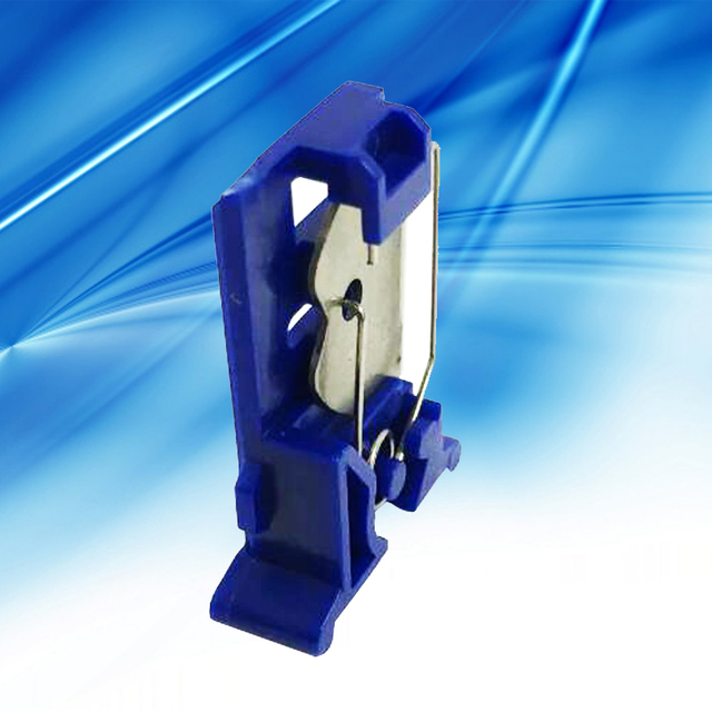 Cutter for Bee200, Bee200PC, Little Bee for tube marking machine ...