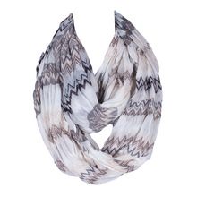 Brand New Fashion Series Colors Women Winter Scarves Warm Knitted Ring Scarf Shawl Neck Warmer Large Loop Women Scarves multi function winter warm scarves soft beanies hat cap female girls red ring scarf mask chunky circle loop scarves neck warmer