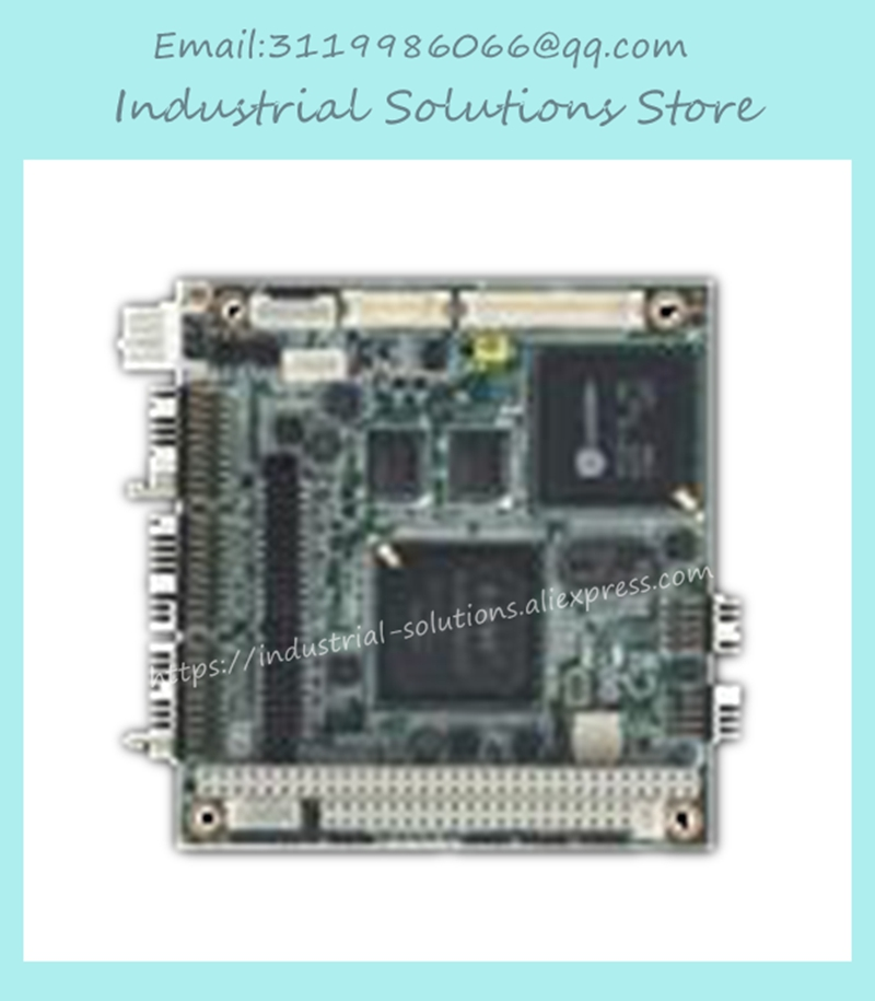 PCM-350 3.5 Embedded PV 104 Motherboard 100% tested perfect quality ex 159 cat nylon combat application tourniquet