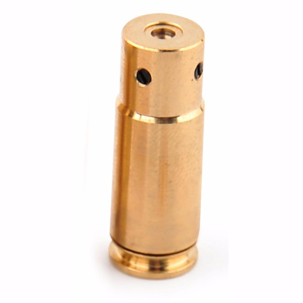 rifle escopo airsoftsports arma glock atacado 03